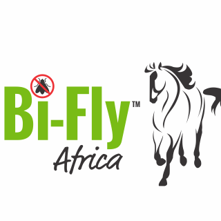 Bi Fly - Fly Control Assagay Feeds Horses Durban