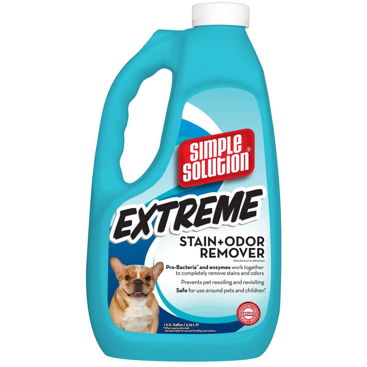 simple solutions pet odours assagay feeds